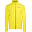 Norrøna Falketind Warm1 Jacket Men Lightning Yellow